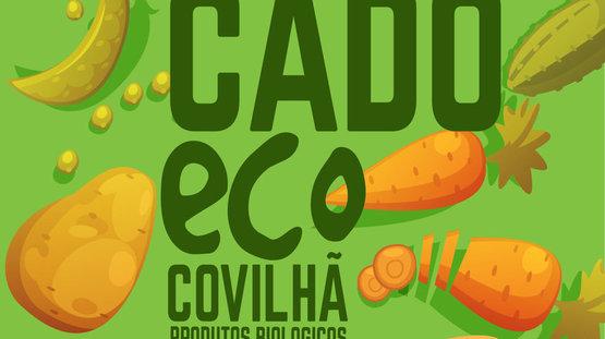 Jardim das Artes: Mercado Eco com horário de verão
