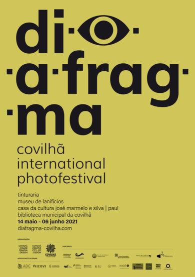 ICOVI apoia 1º Photofestival na Covilhã dedicado ao Ambiente